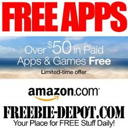 Free-Amazon-Apps-50