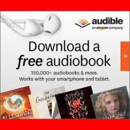 Free-Audiobook-Bestseller
