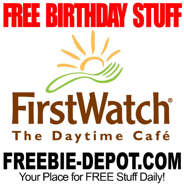Free-Birthday-Breakfast-1st