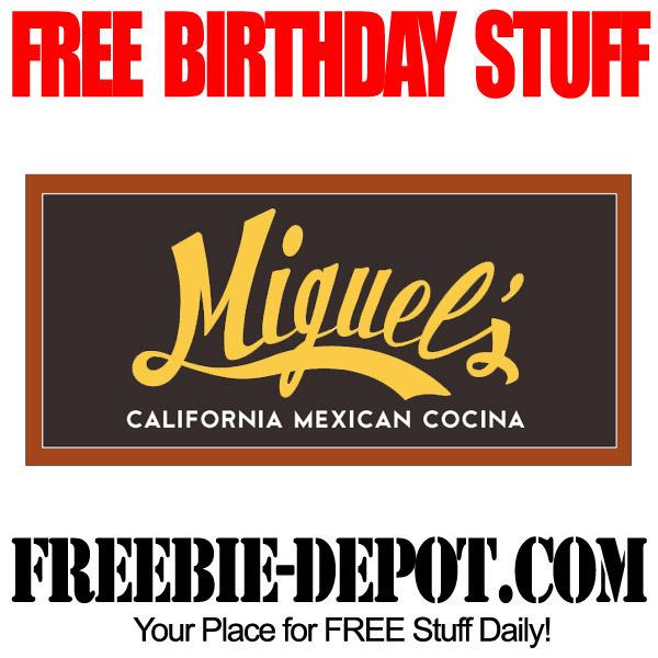 Free-Birthday-Miguels