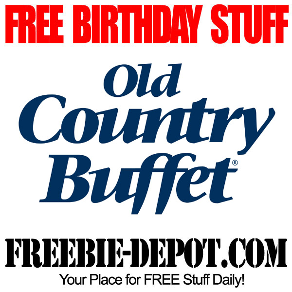 Free-Birthday-Old-Country-Buffet