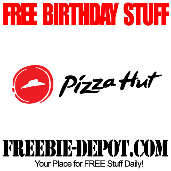 Free-Birthday-Pizza-Hut