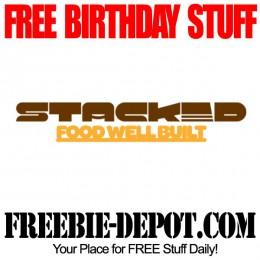 Free-Birthday-Stacked