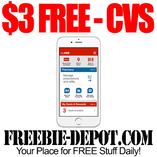 Free-CVS-3