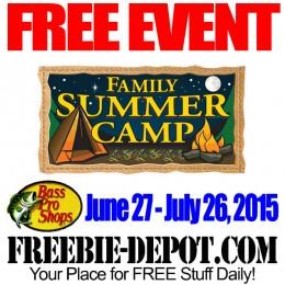 Free-Camp-Bass-Pro