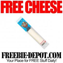 Free-Cheese