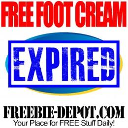 Free-Foot-Cream-Scholl-EX