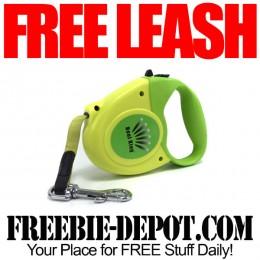 Free-Leash