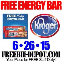 Free-MetRx-Kroger