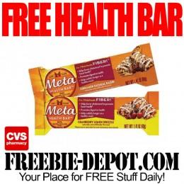 Free-Meta-Health-Bar