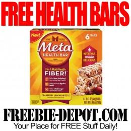 Free-Meta-Health-Bars