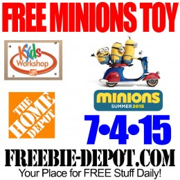 Free-Minions-Toy