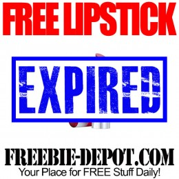 Free-Nivea-Lipstick-EX