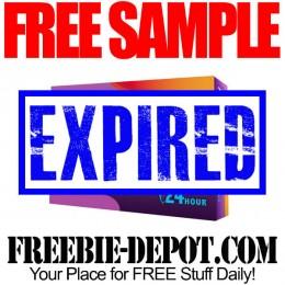 Free-Sample-Allegra-EX