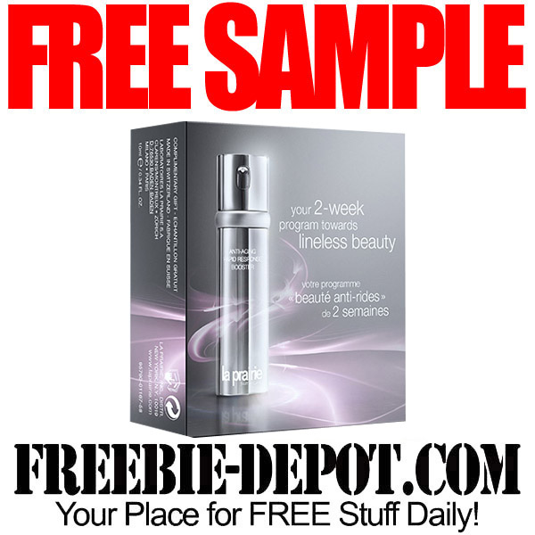 Free-Sample-Anti-Aging