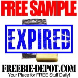 Free-Sample-Bump-Face-EX