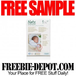 Free-Sample-Diapers-Naty