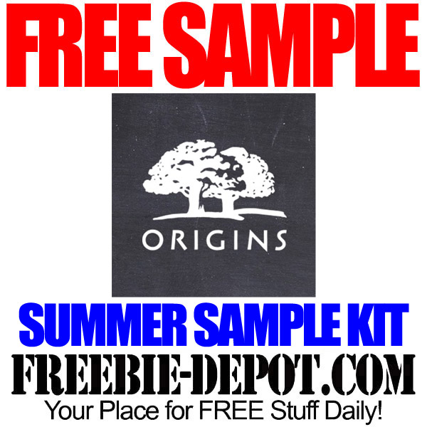 Free-Sample-Origins