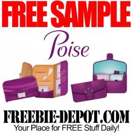 Free-Sample-Poise