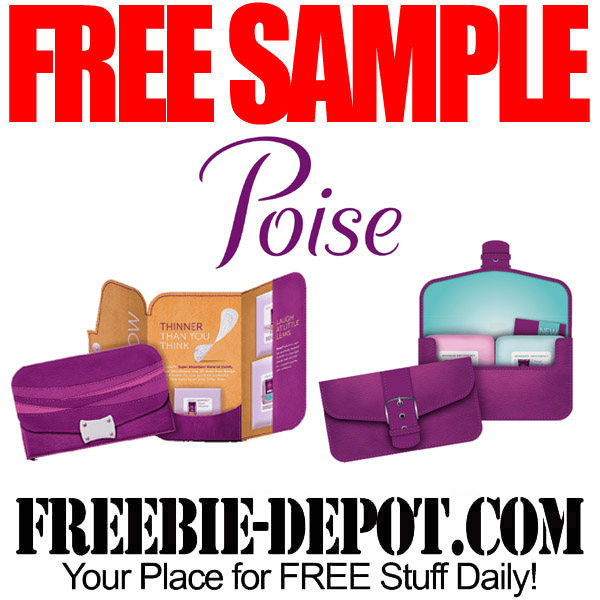 Free-Sample-Poise