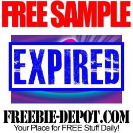 Free-Sample-Prilosec-EX