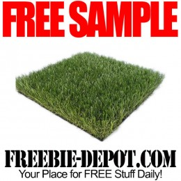 Free-Sample-Turf