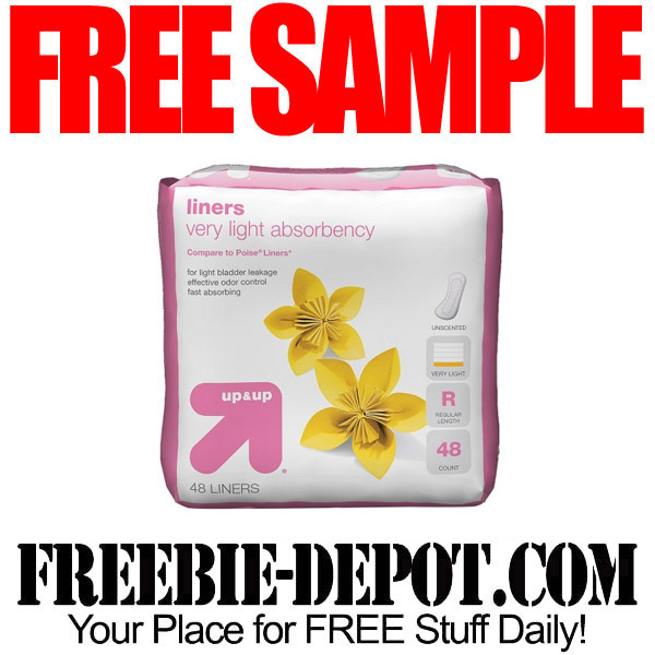 Free-Sample-Up-Up