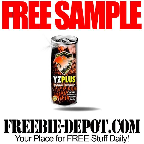 Free-Sample-YZPlus