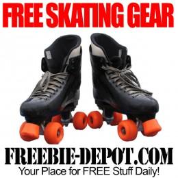 Free-Skating-Gear