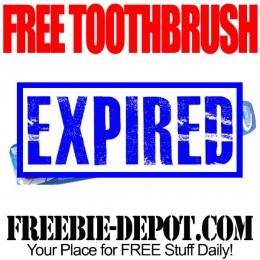 Free-Toothbrush-EX