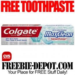Free-Toothpaste-CVS