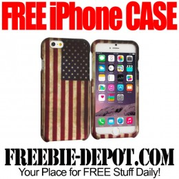 Free-iPhone-Case-USA