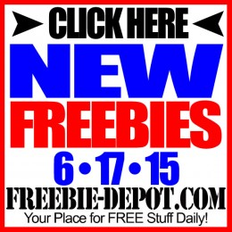 New-Freebies-6-17-15
