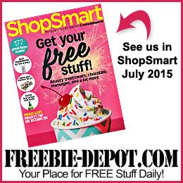 Shop-Smart-Magazine-Featured-Image