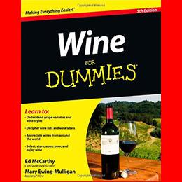 FREE-Dummies-Wine