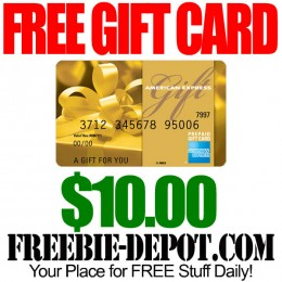 Free-AMEX-Gift-Card