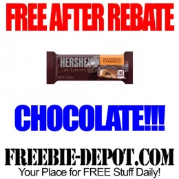 Free-After-Rebate-Hershey-Caramels