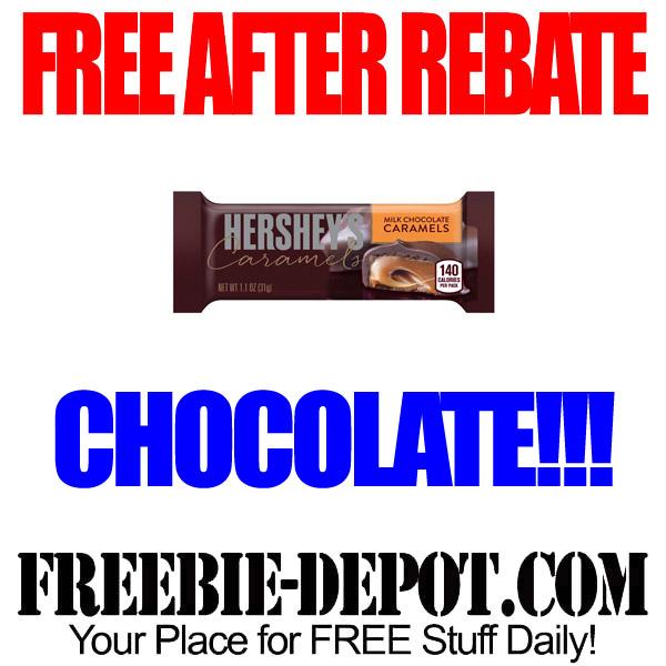 Free-After-Rebate-Hershey-Caramels