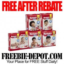Free-After-Rebate-Huggies-Walmart