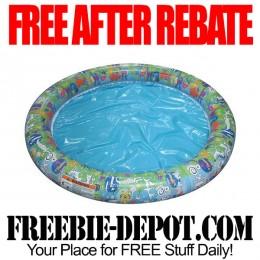 Free-After-Rebate-Kiddie-Pool