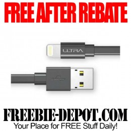 Free-After-Rebate-Lightning-Cable-iPhone