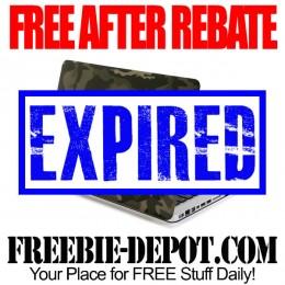 Free-After-Rebate-Macbook-Hard-Case-EX