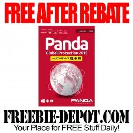 Free-After-Rebate-Panda-Global-2015