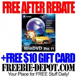 Free-After-Rebate-WinDVD