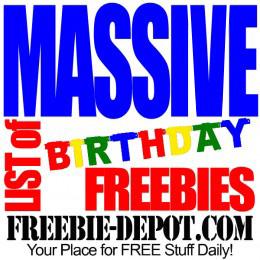 Free-Birthday-Massive-260x260