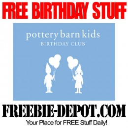 Free-Birthday-Pottery-Barn-Kids
