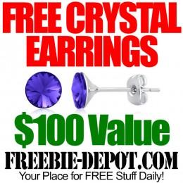 Free-Crystal-Earrings-100