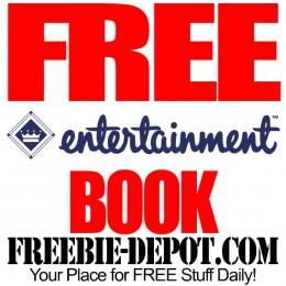 Free-Entertainment-Book