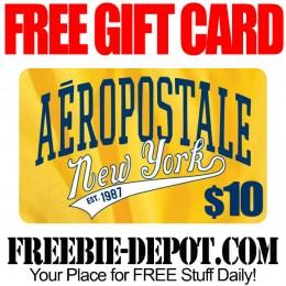 Free-Gift-Card-Aero