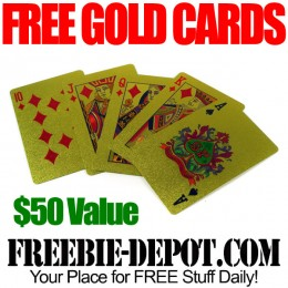 Free-Gold-Cards